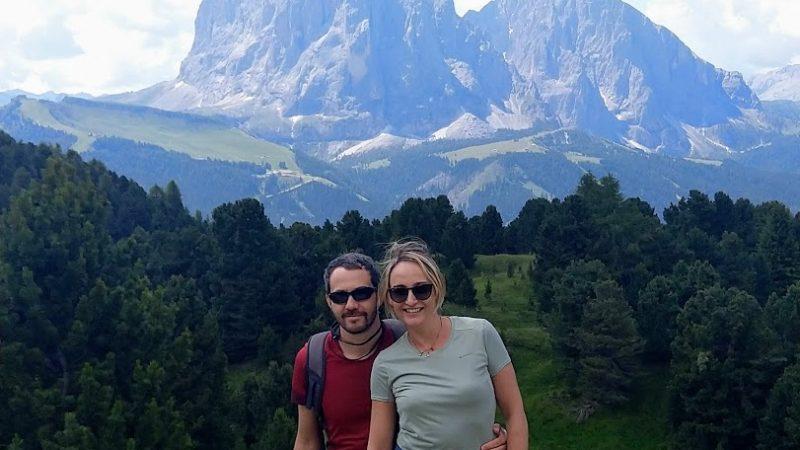 """Vacanze in Alto Adige: diario semiserio di una settimana di """"ferie"""""""