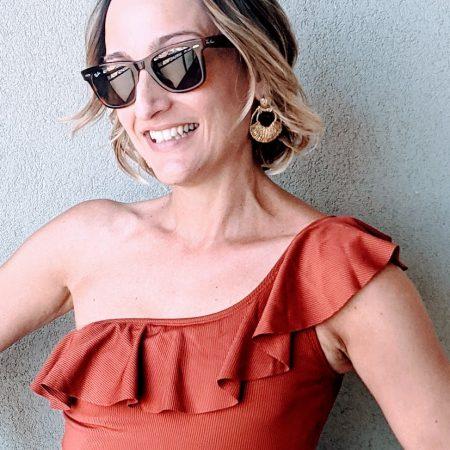 Orange is the new…summer. Gli irrinunciabili dell'estate.